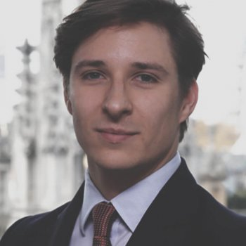 Tobias Hawksley-Beesley