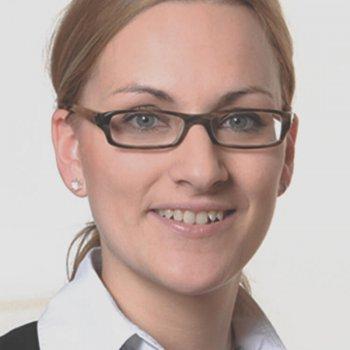 Jana Bogatz